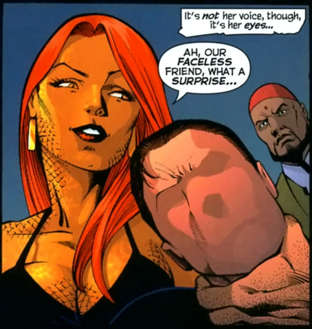 File:Whisper A'Daire New Earth 001.png