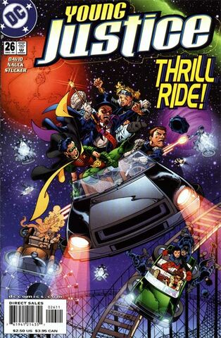 File:Young Justice Vol 1 26.jpg
