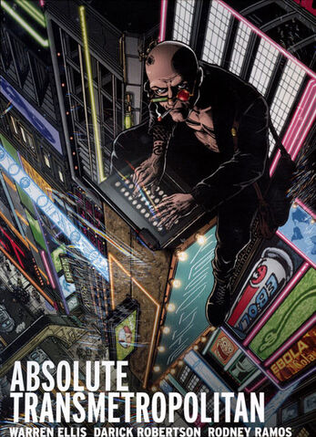 File:Absolute Transmetropolitan Vol. 1.jpg