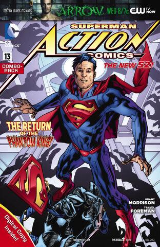 File:Action Comics Vol 2 13 Combo.jpg