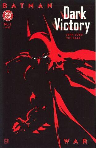 File:Batman Dark Victory 1.jpg