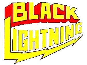 File:Black Lightning logo 01.JPG