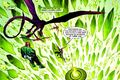 Crypts of the Green Lantern Corps 002