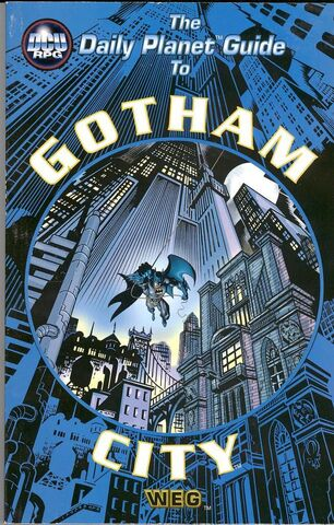 File:Daily Planet Guide to Gotham City.jpg
