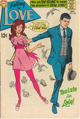 File:Falling in Love 102.jpg