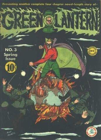 File:Green Lantern Vol 1 3.jpg