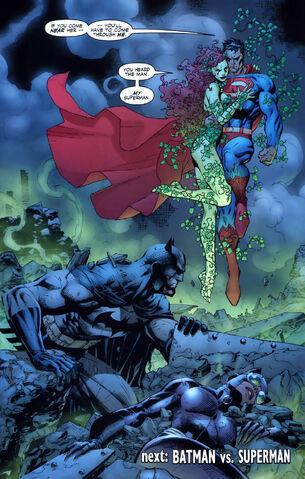 File:Poison Ivy controls Superman.jpg