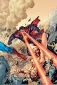 Trinity Wonder Woman 5