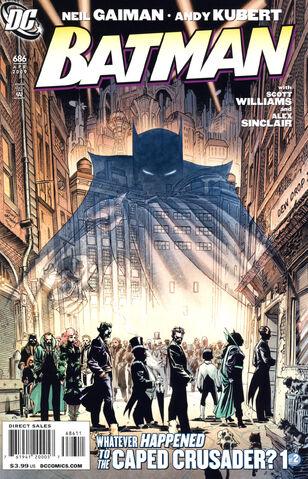 File:Batman Vol 1 686.jpg