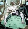 Bruce Wayne Futures End 0003