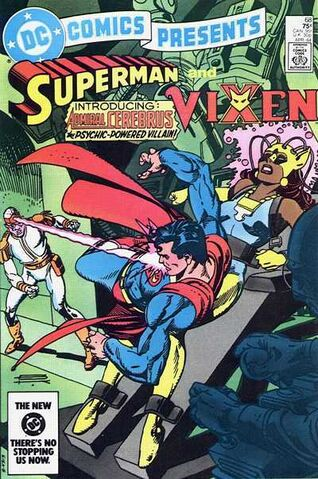 File:DC Comics Presents 68.jpg