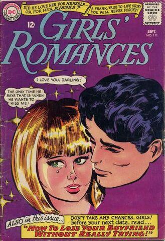 File:Girls' Romances Vol 1 111.jpg