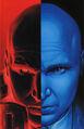 Lex Luthor 52