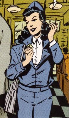File:Lois Lane Adult SBG.jpg