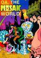 Mosaic World 001