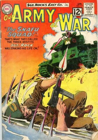 File:Our Army at War Vol 1 117.jpg