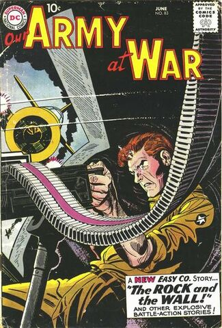 File:Our Army at War Vol 1 83.jpg