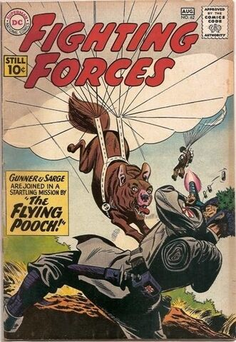 File:Our Fighting Forces Vol 1 62.jpg