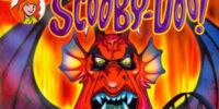 Scooby-Doo Vol 1 155