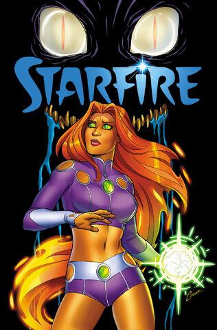 File:Starfire Vol 2 3 Textless.jpg
