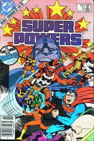 File:Super Powers Vol 1 5.jpg