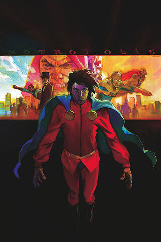 File:Superman Vol 1 686 Textless.jpg