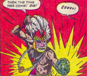 File:Witch Doctor Earth-X.png