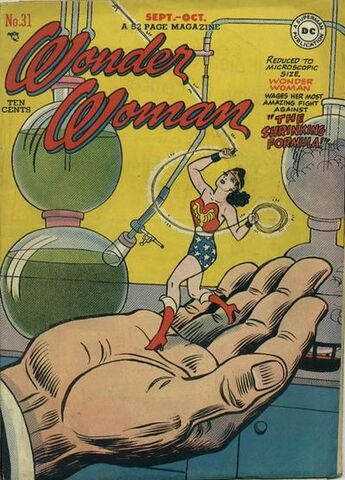 File:Wonder Woman Vol 1 31.jpg