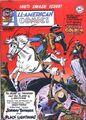 All-American Comics 100