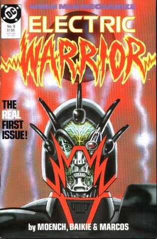 File:Electric Warrior Vol 1 9.jpg