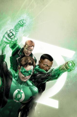 File:Green Lantern Corps Vol 2 60 Textless Variant.jpg