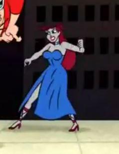 File:Lady Granite (Plastic Man Shorts).JPG