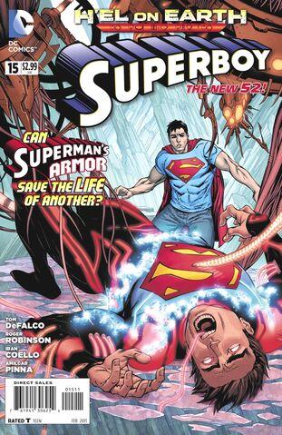 File:Superboy Vol 6 15.jpg