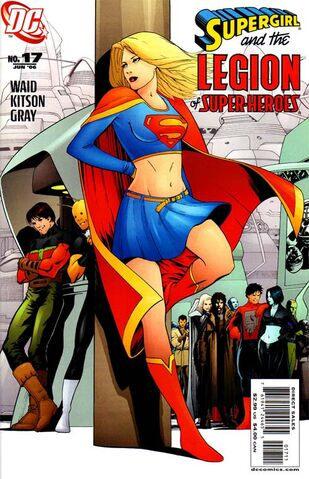File:Supergirl and the LSH 17.jpg