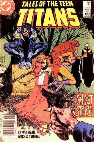 File:Tales of the Teen Titans Vol 1 71.jpg