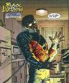 Black Lightning 0010