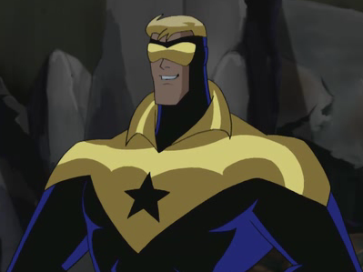 File:Booster Gold DCAU 001.png