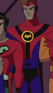 File:Colossal Boy DCAU 002.png