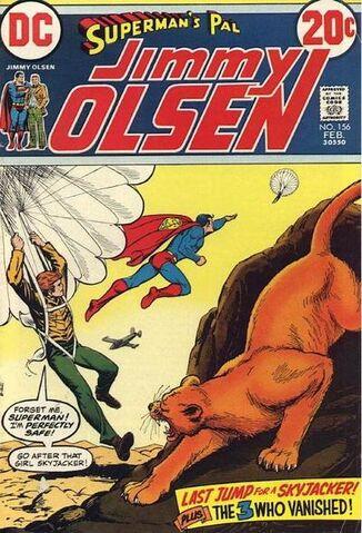 File:Jimmy Olsen Vol 1 156.jpg