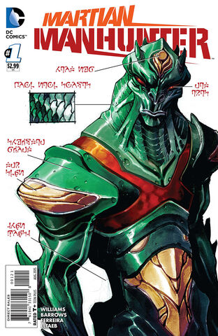 File:Martian Manhunter Vol 4 1 Variant.jpg