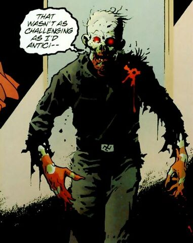 File:Scarecrow Earth-40 004.jpg