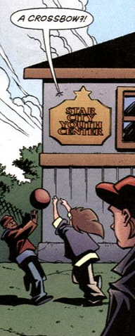 File:Star City Youth Recreational Center.png