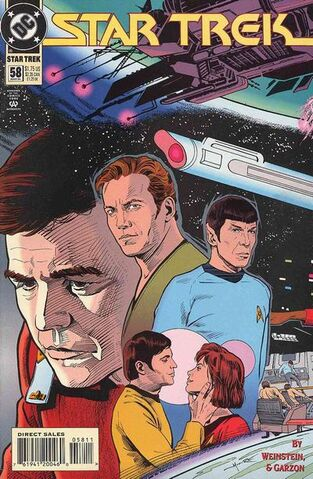 File:Star Trek Vol 2 58.jpg