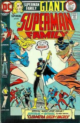 File:Superman Family Vol 1 171.jpg