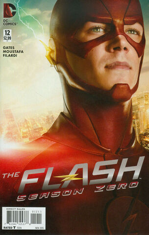 File:The Flash Season Zero Vol 1 12.jpg