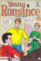 Young Romance Vol 1 115