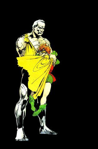File:Batman Earth-31 015.jpg
