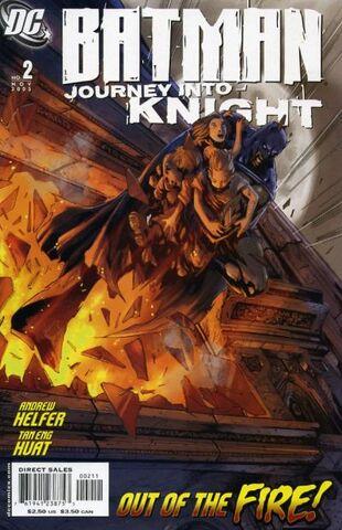 File:Batman Journey Into Knight 2.jpg