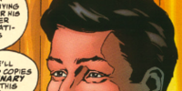 Bruce Wayne (Earth-1098)