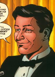 File:Bruce Wayne EFSB 001.png